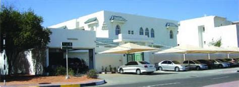 emirates qualification framework uae qualifications framework project qfp abu dhabi