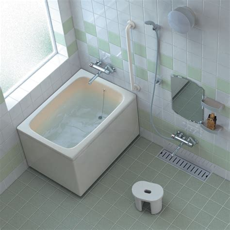 toto bathtub toto bathtubs nrc bathroom