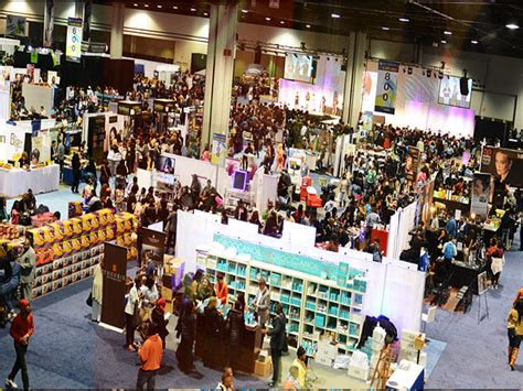 list of exhibitors from the bronner bros show bronner bros international beauty show bigger better