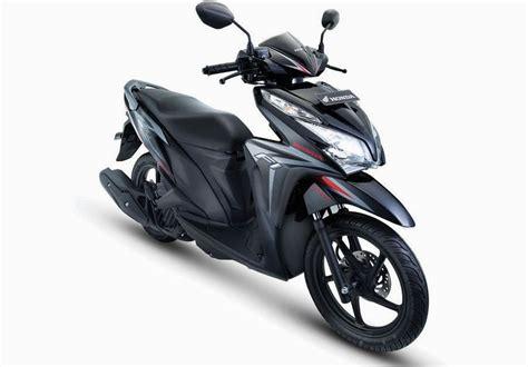Honda Vario 2014 Ahir 125cc honda vario 125 cbs idling stop motor