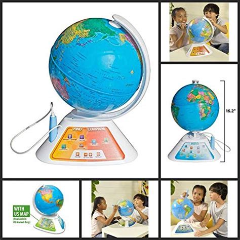 phrase similar to wipe the floor with you oregon scientific sg268 oregon scientific smart globe