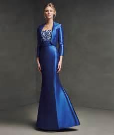 chic royal blue mob dresses archives blue bridesmaid dresses