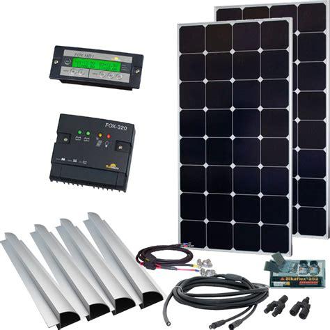 Solaranlage Auto by Solaranlage 12v Preisvergleiche Erfahrungsberichte Und