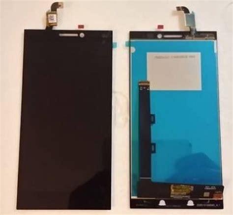 Touchscren Lenovo A6000 jual lcd touchscreen lenovo a6000 di lapak infoflashgsm