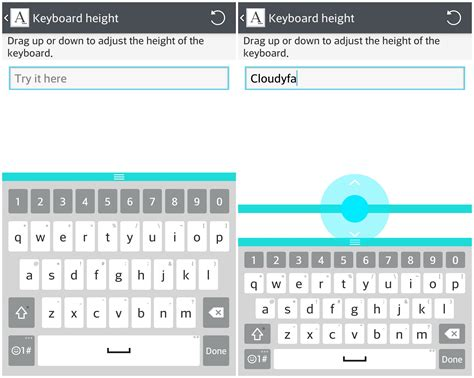 samsung original keyboard apk lg g3 smart keyboard ported to other android devices