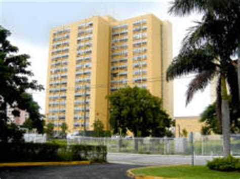 miami dade housing 2200 nw 54 street miami fl 33142