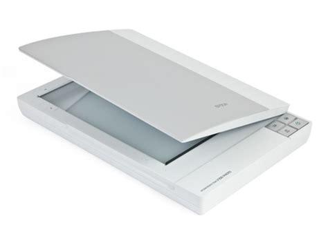 Scanner Epson V100 Photo epson v100 skachat cloud