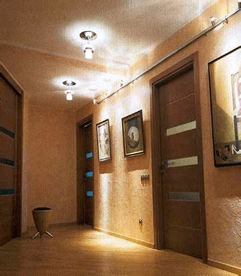 small hallway lighting ideas 8 modern home decorating ideas for stylish entryway and hallway redesign