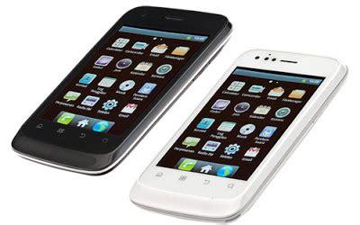 Touchscreen Layar Sentuh Polytron W6500 polytron wizard w1350 hp android layar 3 5 inch harga