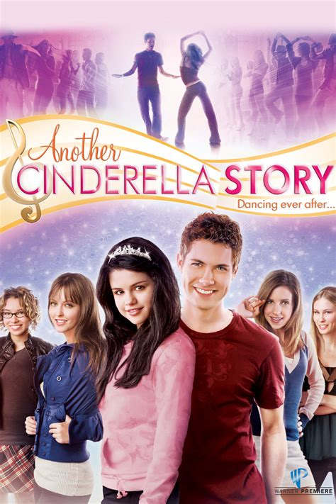 film come cinderella story another cinderella story 2008 rotten tomatoes