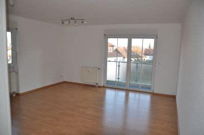 Wohnung Y Haus Bayreuth by Attraktive 2 Zimmer Wohnung Mit Ebk Und Tg Im Stadtteil