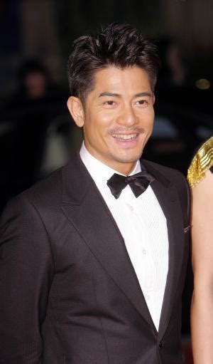 hong kong actor kwok fung fu shing kwok net worth bio 2017 stunning facts you