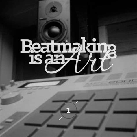 So I Can T Play H Vol 1 8tracks radio beatmaking is an vol 1 15 songs