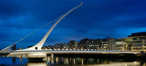 Urban Modern Design by Why Cities Need To Stop Commissioning Calatrava S Fish Skeletons