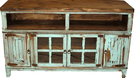 antique pine tv cabinet rustic antique turquoise tv stand antique turquoise tv stand