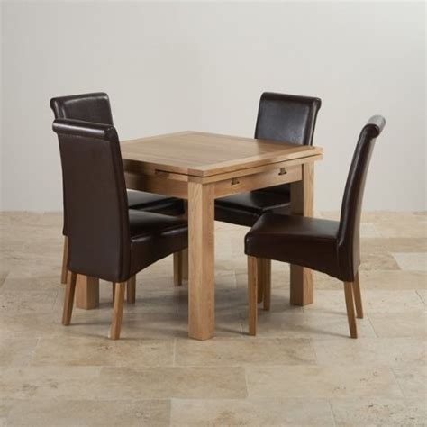 3ft dining table sets dining sets free delivery oak furniture land