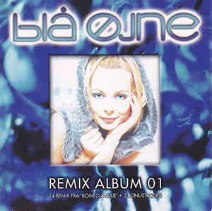bl 229 216 jne romeo og julie remix album 01 cd album at discogs