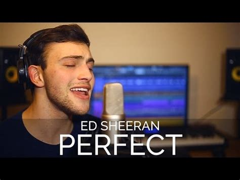 ed sheeran perfect usa free mp3 ed sheeran perfect from youtube the biggest of