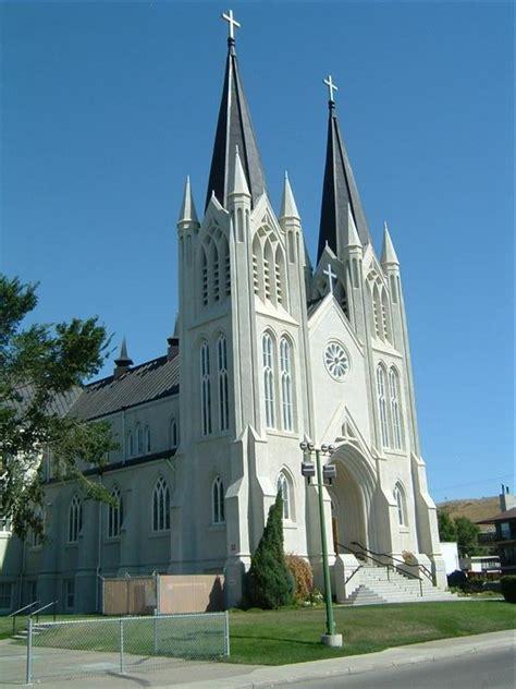 thecrusadesishshalash the catholic church in the