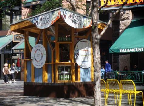 Booth Coffee Design Home booth coffee design home design