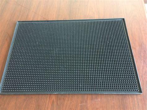 rubber mats for backyard high quality outdoor industrial door rubber roll matting