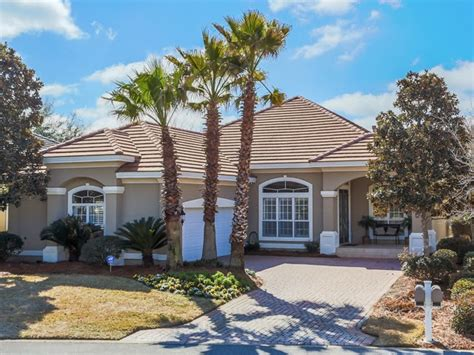 destin fl home for sale 4334 carriage