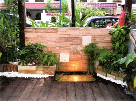 skyland gardening 187 archive 187 secrets garden water