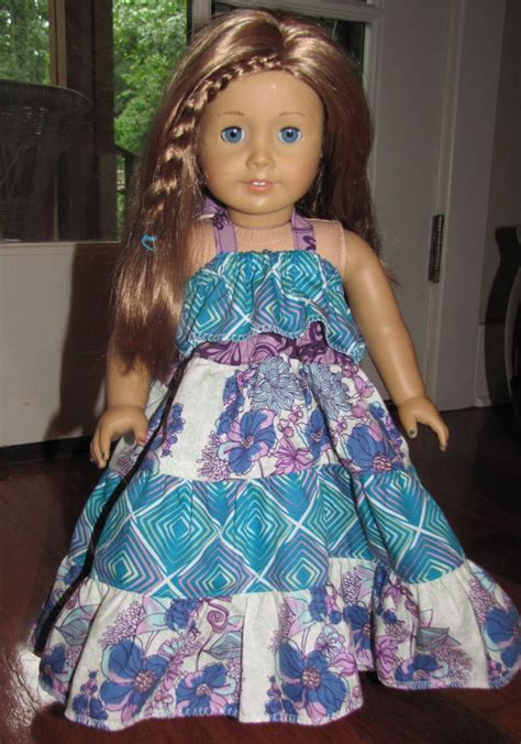 Ser Dress Loving G1320 240 best doll clothes modern dresses images on american dolls american