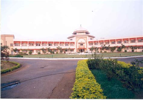 Ait Mba Fees by Army Institute Of Technology Ait Pune Admissions 2018