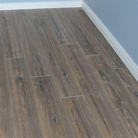 8mm chelsea avenue oak laminate flooring 20 year wear