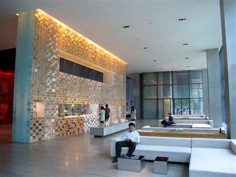 house lobby file the opposite house lobby jpg wikimedia commons