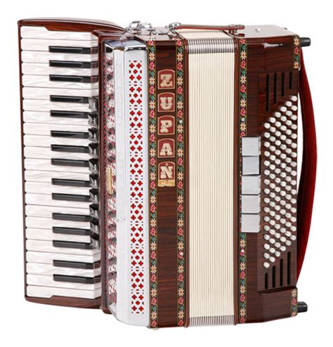 Harmonika By Gshop Edukatif Store zupan alpe iv 96 mhr tastenakkordeon mit helikonbass und