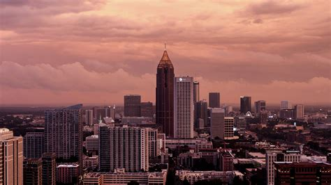best of atlanta luxury hotel in atlanta 5 midtown atlanta hotel