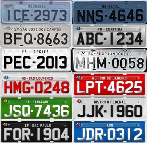 averiguar vehiculo por placa propietario de vehiculo por numero de placa seotoolnet com