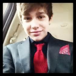 Is Mahone Nick And Disney Tv Mahone Amazing Cover To One