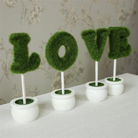 ornamental topiary trees topiary ornamental tree pots melody maison 174