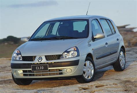 clio renault 2003 used renault clio review 2002 2004 carsguide