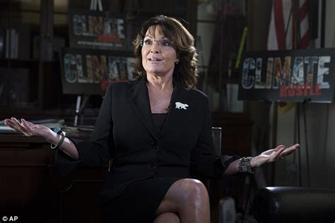 pantyhose skirt sarah palin sarah palin defends curt schilling with bizarre facebook