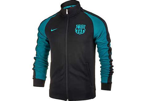 Jaket Style Barcelona nike barcelona n98 track jacket nike track jackets