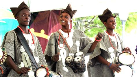 yoruba people the africa guide 10 things that might surprise you about yoruba culture