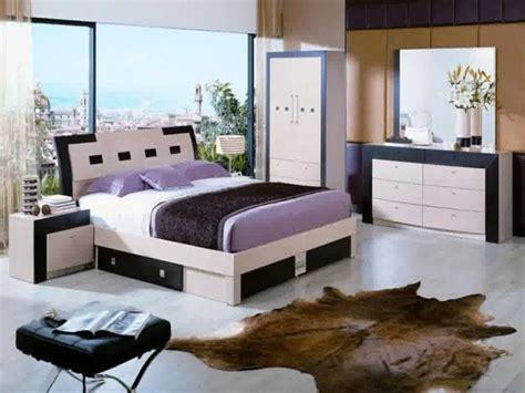 affordable bedroom furniture ujecdent