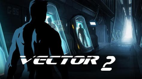 vector full version apk file vector 2 for android free download vector 2 apk game