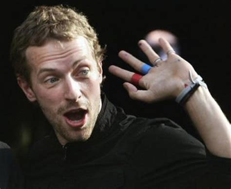 coldplay vocalist experts decode coldplay s album cover art