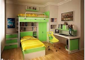 small green bedroom ideas small green bedroom for boys design ideas