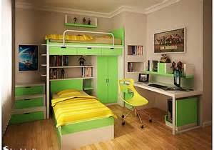 boys small bedroom ideas small green bedroom for boys design ideas
