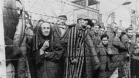 imagenes exterminio judio la masacre secreta de soldados sovi 233 ticos con la que los