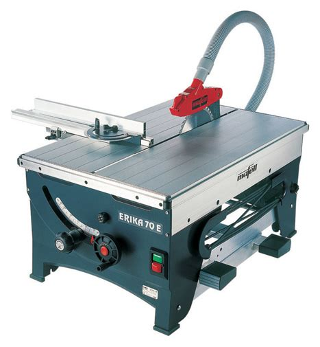 bosch jobsite table saw review bosch jobsite table saw review images