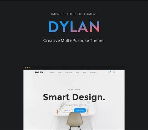 titania multi purpose joomla theme free download download dylan responsive multi purpose joomla