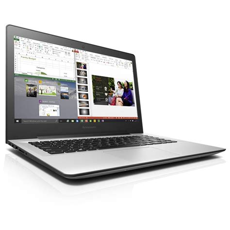 Laptop Lenovo Ideapad 300 14ibr laptop lenovo 14 quot ideapad 300 14ibr s sears mx me entiende