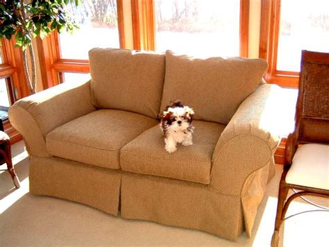 custom slipcovers online custom made slipcovers for sofas custom slipcovers and